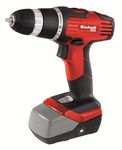 Einhell TH-CD 18-2