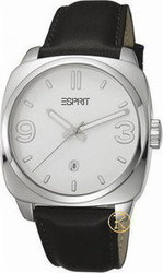 Esprit Men's Watch ES103611002