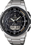 Casio Outgear SGW-500HD-1BV