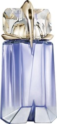 Mugler Alien Aqua Chic 2013 Limited Edition Eau de Toilette 60ml