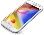 Samsung Galaxy Grand Duos (8GB)