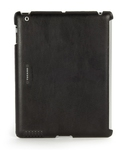 Tucano IPDMA mobile device case