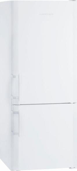 liebherr nofrost a cn 5113. Black Bedroom Furniture Sets. Home Design Ideas