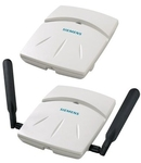 Siemens HiPath Wireless Standalone Access Point