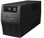 Accupower ISY Line Interactive 650VA (New Series)
