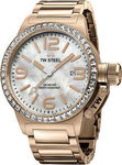 TW Steel Ladies Watch TW306