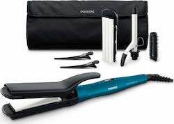 Philips HP8698/00 6-in-1 Multi-Styler