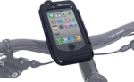 BIOLOGIC Bike Mount for iPhone 4/4S Θήκη Τηλεφώνου