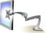 Ergotron Neo-Flex LCD Monitor Arm
