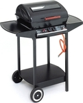 Grill Chef GC 12375FT