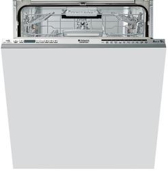 Hotpoint-Ariston ELTF 11M121 C EU