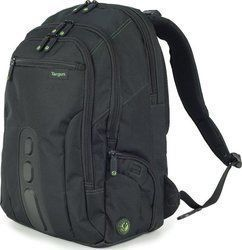 Targus EcoSpruce Backpack 15.6""