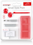 SpeedLink Small Tools Pack 8-in-1 (DS Lite)