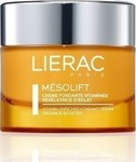 Lierac Mesolift Vitamin Enriched Fondant Creme Radiance Booster 50ml