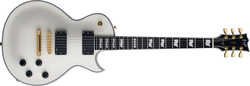 ESP Eclipse I Ctm Snow White