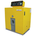 Powertherm P200