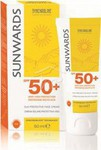 Synchroline Sunwards Sun Protective Face Cream SPF50 50ml