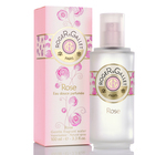 Roger & Gallet Rose Fresh Fragrant Water 30ml