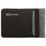 Go Clever Ecosleeve Bag 10""