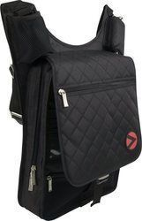 M-Audio Mobile Laptop Studio Bag 17""