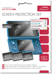 SpeedLink Screen Protection Set (3DS)
