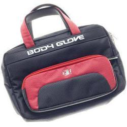 Body Glove Laptop Sleeve 11.6'' Red