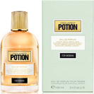 Dsquared2 Potion for Women Eau de Parfum 100ml