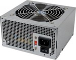 Supercase Force 500W (Β-PSU-FORCE-500)