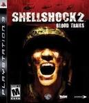 Shellshock 2 Blood Trails PS3