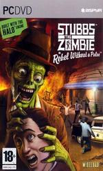 Stubbs The Zombie In Rebel Without A Pulse PC