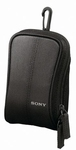 Sony LCS-CSW (Black)