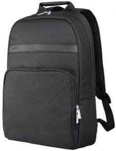 fa8511344a Προσθήκη στα αγαπημένα menu Toshiba Essential Line Backpack 16