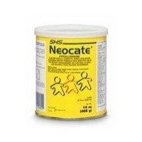 Nutricia Γάλα Neocate 400gr