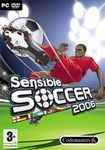 Sensible Soccer 2006 PC