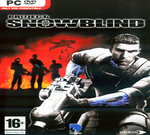 Project Snowblind PC