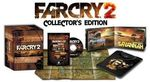Far Cry 2 Collector`s Edition PS3
