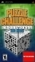 Puzzle Challenge Crosswords And More! PSP