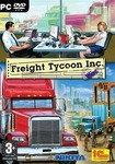 Freight Tycoon Inc. PC