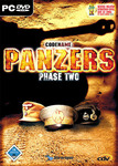 Codename Panzers Phase Two PC