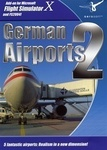 German Airports 2 PC