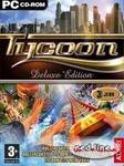 Tycoon Deluxe Edition PC