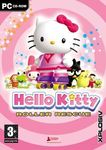 Hello Kitty Roller Rescue PC