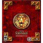 Age Of Conan Hyborian Adventures Collector's Edition PC