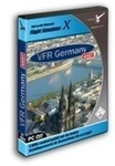 Vfr Germany West PC