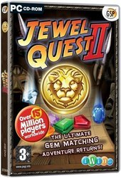 Jewel Quest2 PC