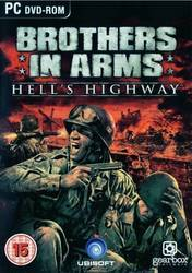 Brothers In Arm Hells Higway PC