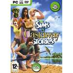 Sims Castaway Stories PC