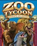 Zoo Tycoon Complete Edition PC