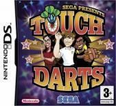 Touch Darts DS