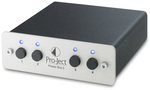 Pro-Ject Audio Power Box II